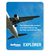 LG_flyer_explorer