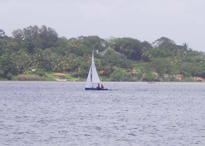 Sailing2gether2