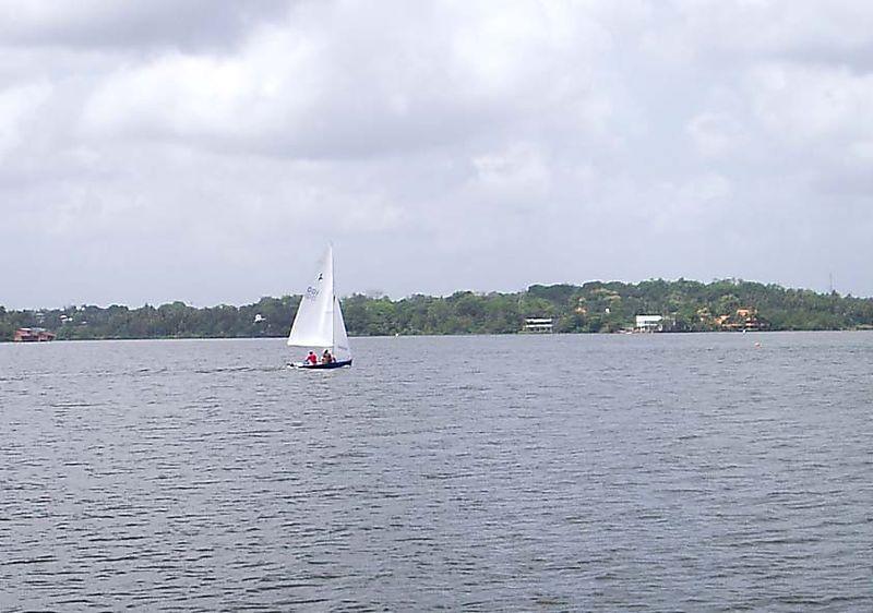 Sailing2gether1