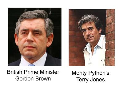GordonBrown-TerryJones