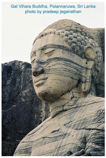 Buddha-galVihara