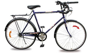 Zippo_Bicycle