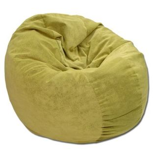 Bean_bag_chairs