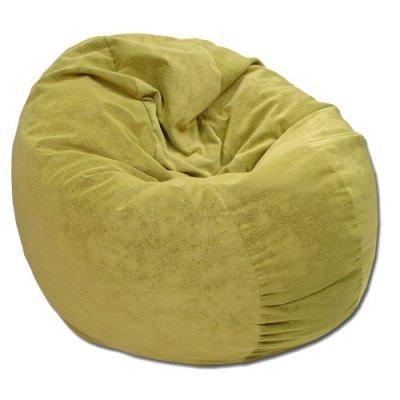 Bean_bag_chairs