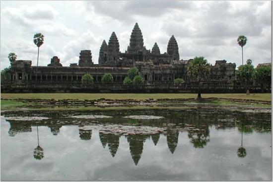 Tripadv-angkor-wat