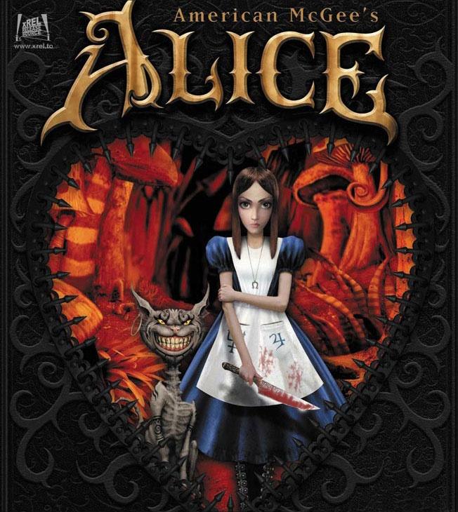 25127925-alice-pack