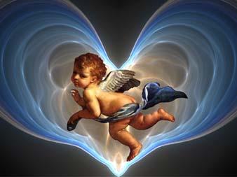 Angelbabyheart