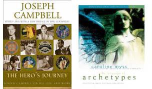 Joseph-campbellHeroes-CmyssArchetypes