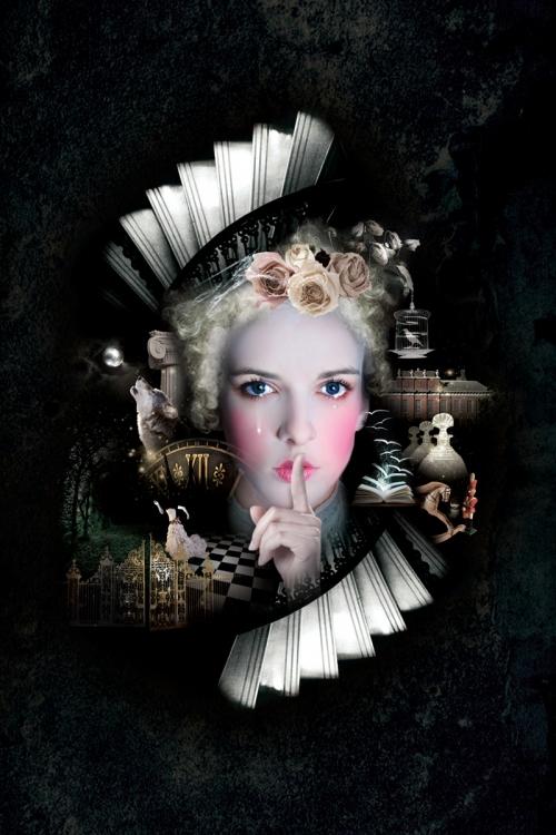 Enchanted_palace_kensington