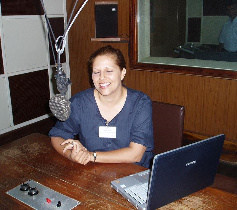 Radio1blog_2